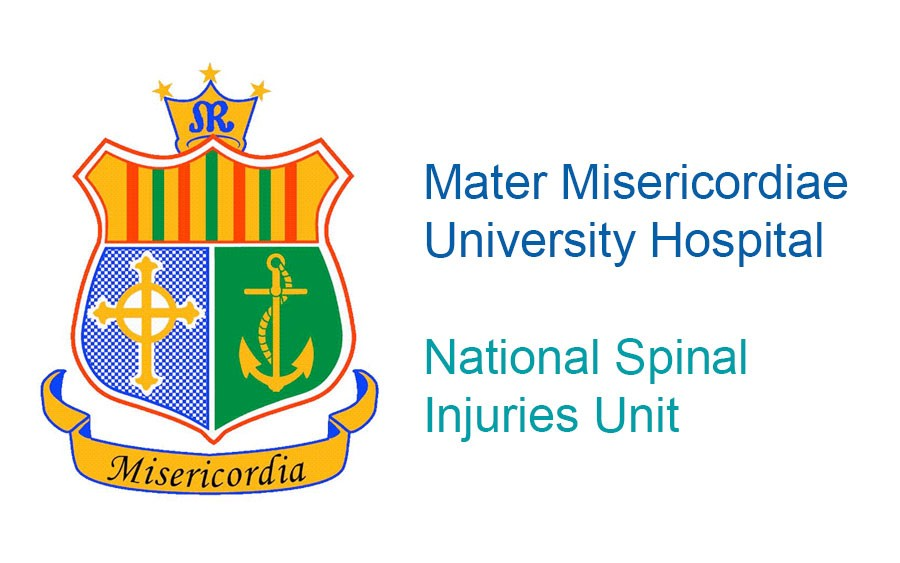 Mater Hospital, National Spinal Injuries Unit
