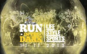 Run in the Dark 2015