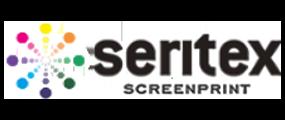 Seritex