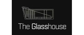 The Glasshouse, Sligo