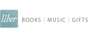 Liber book store