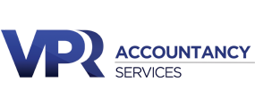 VPR Accountancy