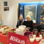 Bank of Ireland, Sligo - Coffee Morning