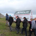 Knocknarea Mountain Challenge