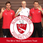 Bit O'Red Supporters Trust