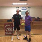 Sligo Squash Club